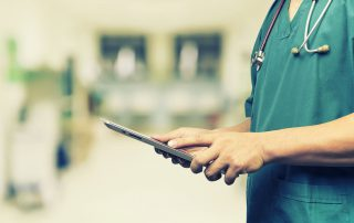 Checklist-to-Help-You-Prepare-for-MIPS
