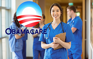 Obamacare-replacement