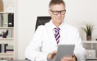 Small and Solo Practices Alert - Here is What to Look for When Choosing an EHR System