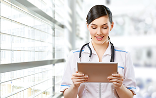 The significance of Patient Portals and Online Billing for medical practices