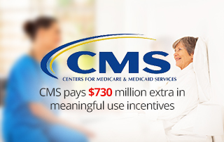 CMS-meaningful-use-incentives