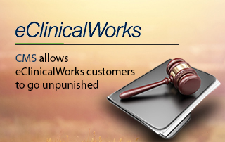 cms-allows-eClinicalWorks