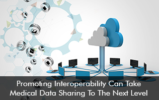 Emr News Promoting Interoperability Can Take Medical