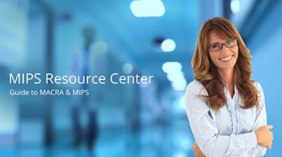 MIPS Resource Center