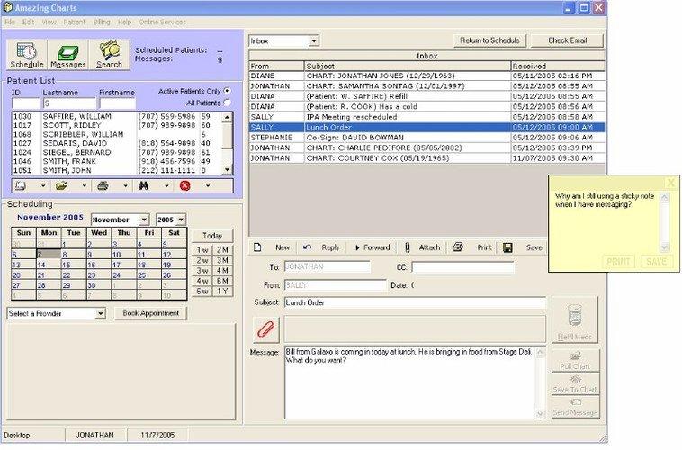 Best Pathology Emr And Ehr Software List Watch Free Demo