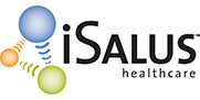 iSAULUS EHR Software