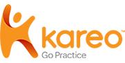 Kareo Clinical