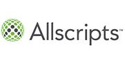 large_article_im48_Allscripts-LogoWEB
