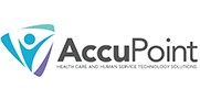 AccuPoint EMR