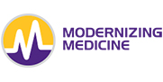 EMA by Modernizing Medicine