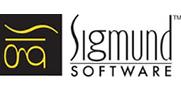 EMRX Software