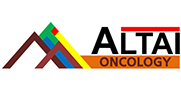Altai Oncology Suite EHR