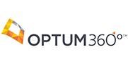 Optum Physician EMR Suite