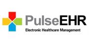 Pulse EHR