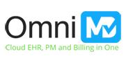 Omni MD EMR Software