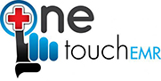 One Touch Emr Software