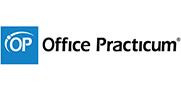 Office Practicum