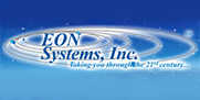 The Digital Office by EON Systems