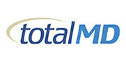 totalmd_logo