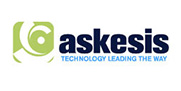 ask-new-logo