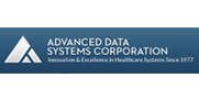 MedicsPremier by Advanced Data Systems