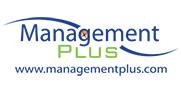 ManagementPlus 6.0