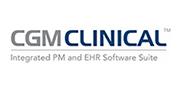 CGM Clinical