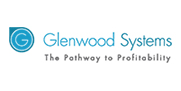 GlaceEMR by Glenwood Systems