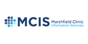 MCIS Clinicals™ Software