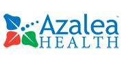Azalea HEALTH EHR