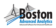 Boston Advanced Analytics