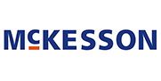 Mckesson EMR Software