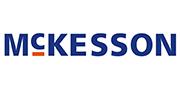 Mckesson EMR Software