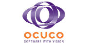 Ocuco EMR Software
