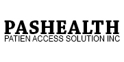 PASHealth (Patient Access Solutions) Electronic Medical Records
