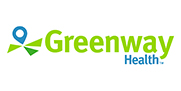 Intergy Practice Management by Greenway Health