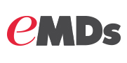 EMD emr software