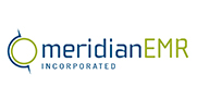 Meridian EMR Software