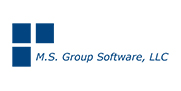 Visual Management System by M.S. Group Software