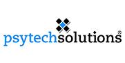 Psytech Solutions Emr Software