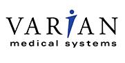 Varian Medical System Emr