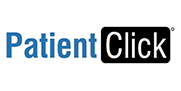 PatientClick EHR Software