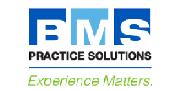 RevFlow EMR and Billing Software
