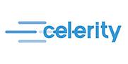 CAM by Celerity