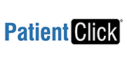 Patient Click EHR Software