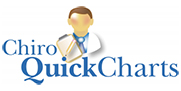 quick charts ehr software