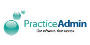 PracticeAdmin