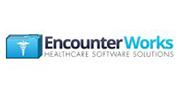 EncounterWorks